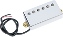 EVH Wolfgang Humbucker Neck Pickup - Chrome