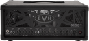 EVH 5150III 50S 6L6 Head - Stealth - Safe Haven Music Guitars