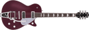 Gretsch G6128T Players Edition Jet DS with Bigsby - Dark Cherry Metallic Pre-Order