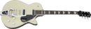 Gretsch G6128T Players Edition Jet DS with Bigsby - Lotus Ivory Pre-Order