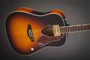 Gretsch G5031FT Rancher Dreadnought - Sunburst