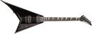 Jackson USA Select Randy Rhoads RR1T - Gloss Black