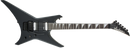 Jackson JS32 Warrior - Satin Black