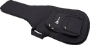 Charvel Economy Electric Guitar Gig Bag