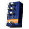 Empress Bass Compressor - Blue - Safe Haven Music Guitars