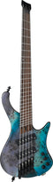 Ibanez Bass Workshop EHB1505MS - Tropical Seafloor Flat