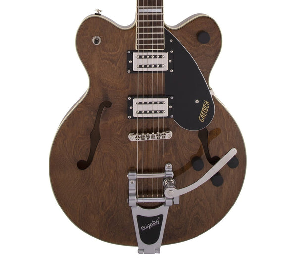 Gretsch G2622T Streamliner Center Block - Imperial Stain
