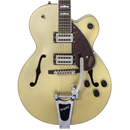 Gretsch G2420T Streamliner Hollow Body with Bigsby - Golddust