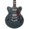 Gretsch G2655 Streamliner Center Block Jr. - Gunmetal