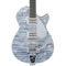Gretsch G6129T Limited Edition Jet - Light Blue Pearl