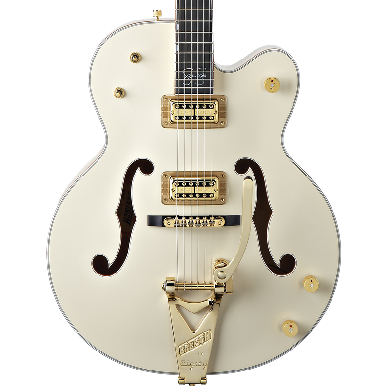 Gretsch G6136-1958 Stephen Stills Signature Falcon