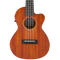 Gretsch G9121 A.C.E. Tenor Ukulele with Gig Bag - Honey Mahogany Stain