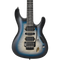 Ibanez Nita Strauss Signature JIVAJR - Deep Sea Blonde