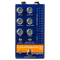 Empress Compressor MKII - Blue