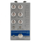 Empress Compressor MKII - Silver - Safe Haven Music Guitars