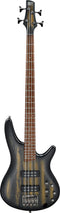Ibanez SR300E Electric Bass - Golden Veil Matte
