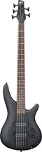 Ibanez SR305E - Electric Bass - 5 String - Weathered Black
