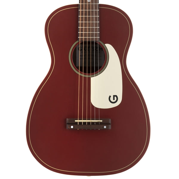 G9500 Limited Edition Jim Dandy - Oxblood Pre-Order