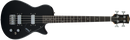 Gretsch G2220 Junior Jet Bass II Black