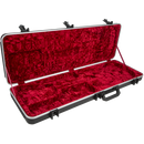 EVH Striped Series Hard Case