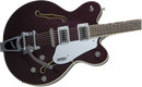 Gretsch G5622T Electromatic Center Block - Dark Cherry Metallic