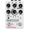 Red Panda Particle 2 Granular Delay/Pitch Shifter