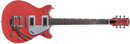 Gretsch G5232T Electromatic Double Jet - Tahiti Red