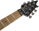 EVH Wolfgang WG Standard Xotic - Midnight Sunset