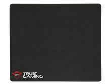 Load image into Gallery viewer, Trust Gaming GXT 756XL Gaming Mousepad