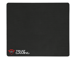 Trust Gaming GXT 756XL Gaming Mousepad