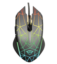 Load image into Gallery viewer, Trust Gaming GXT 170 Gaming Mouse
