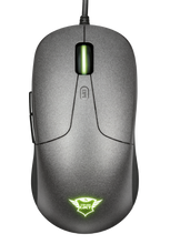 Load image into Gallery viewer, Trust Gaming GXT 180 Pro Gaming Mouse