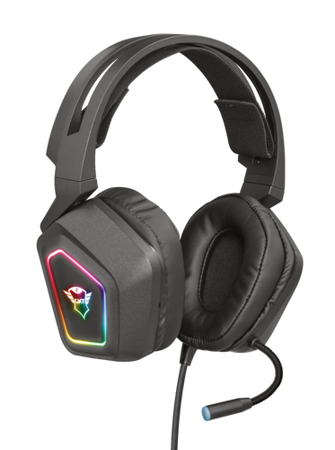 Trust Gaming GXT 450 Headset