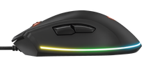 Load image into Gallery viewer, Trust Gaming GXT 900 RGB Gaming Mouse