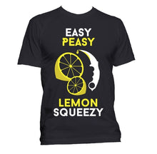 Load image into Gallery viewer, Easy Pasy Lemon Squeezy Premium Shirt