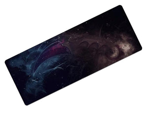 Karambit Doppler XXL Gaming Mousepad