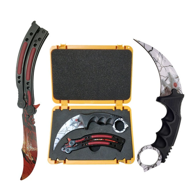 Dragon Howl Case Bundle