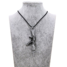 Load image into Gallery viewer, AK47 Necklace