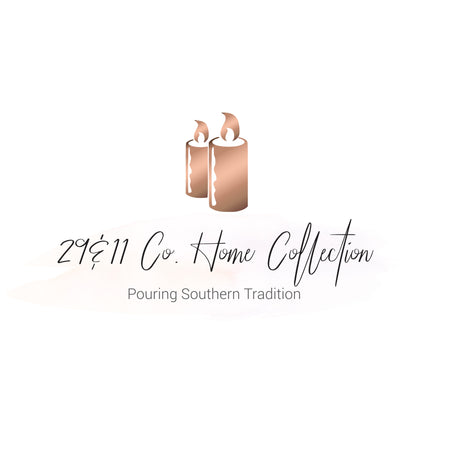 29&11Co Home Collection