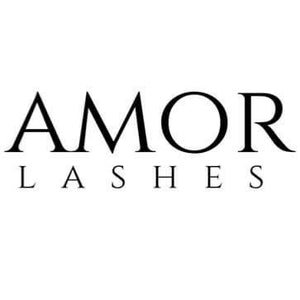 Amor Lashes UK