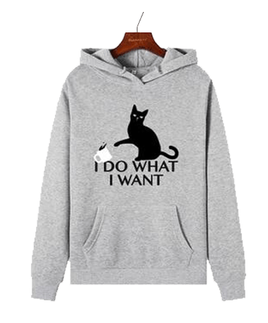 Sweat Chat Bêtises