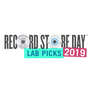 Record Store Day 2019 Exclusive Vinyl Releases - Our Picks
