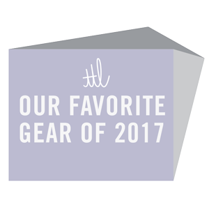 Turntable Lab's Favorite Gear of 2017