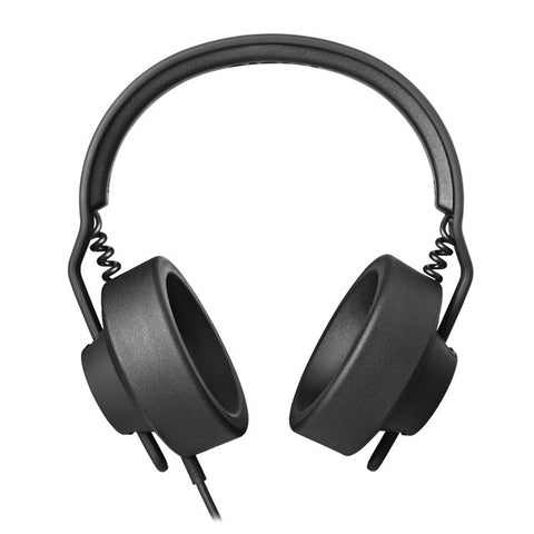 TMA-1 Headphones Buyer's Guide: What Makes Them So Great? – TurntableLab.com