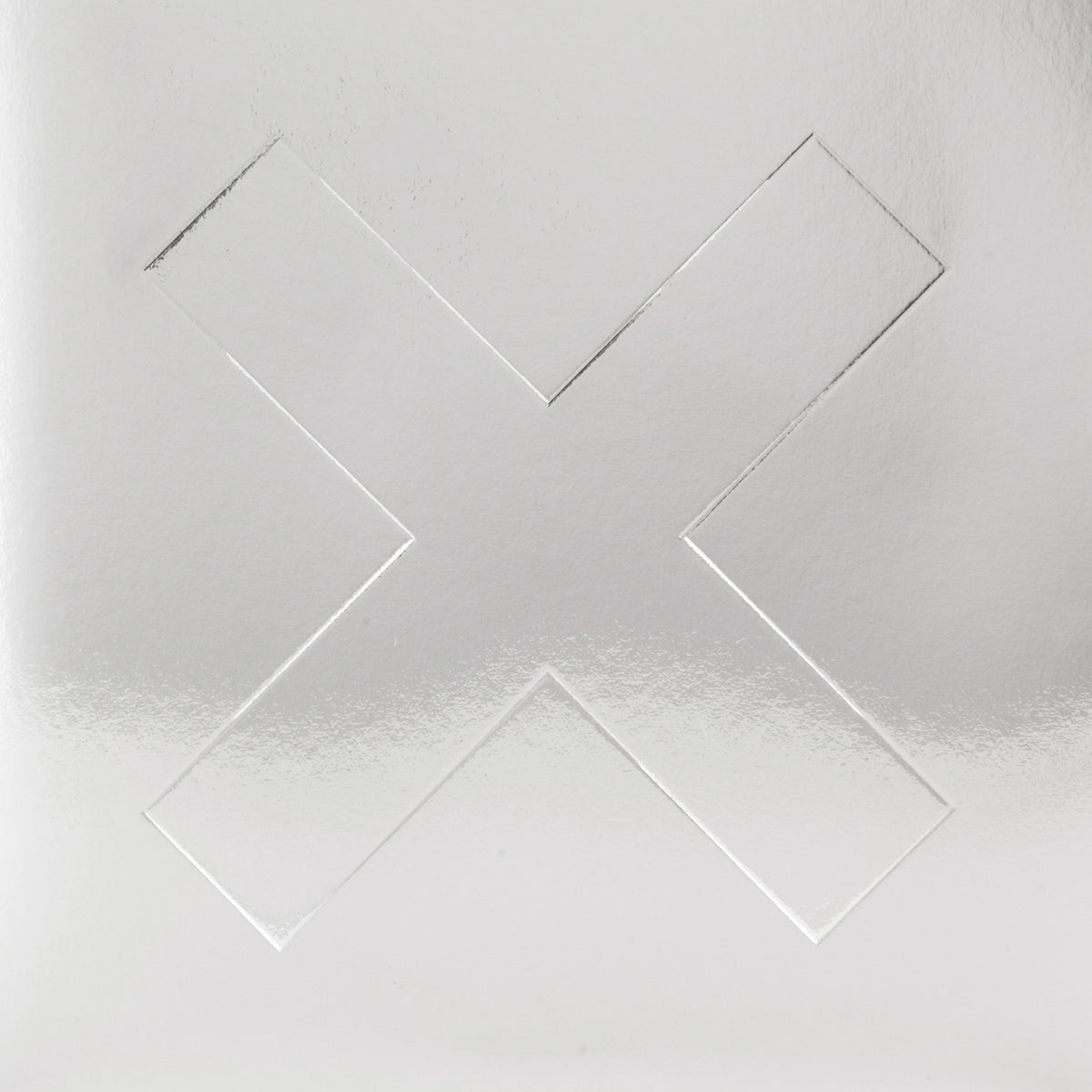 "The xx: I See You (180g) Vinyl LP+12""+CD Deluxe Boxset"