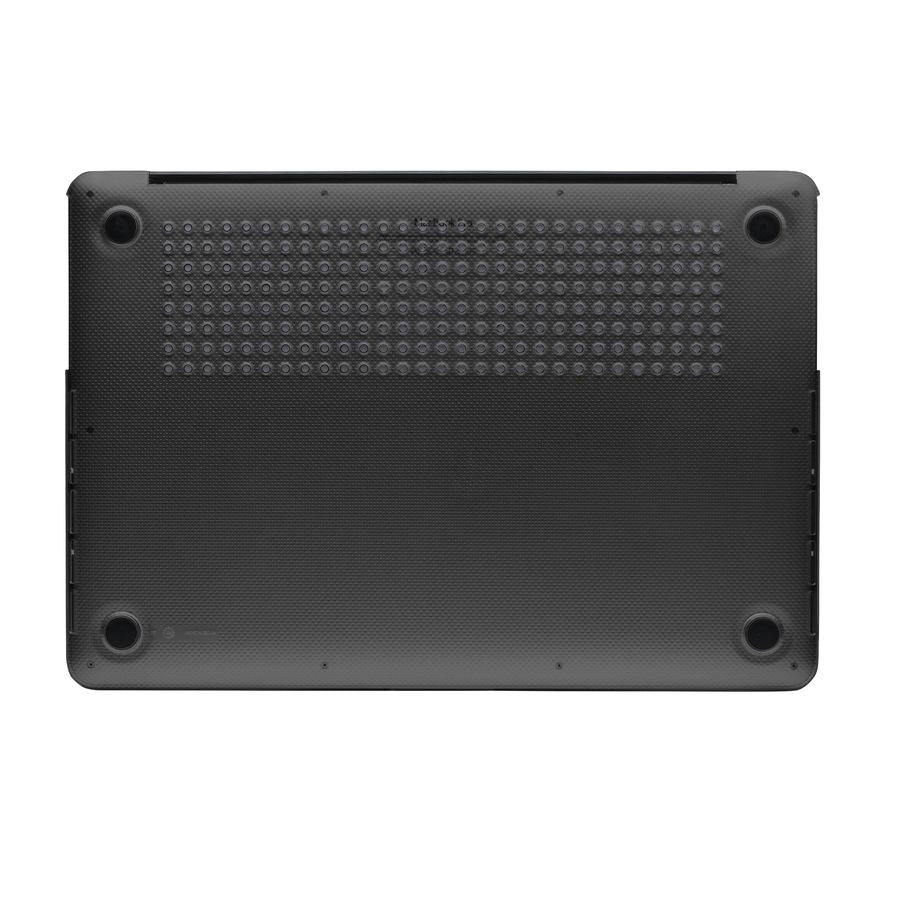 "Incase: Hardshell MacBook Pro Retina 15"" Case - Black (CL60609)"