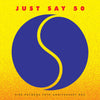 Sire Records: Just Say 50: Sire Records 50th Anniversary Vinyl 4LP Boxset (Record Store Day)
