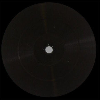 Rahaan: Together (Timmy Thomas) 12""