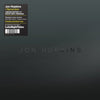 "Jon Hopkins: I Remember (Nils Frahm Remix) Vinyl 12"" (Record Store Day)"