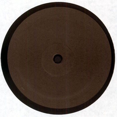 Bim Marx: Make It Hot 12""